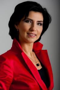 Katarzyna Konieczna