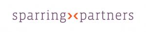 sp_logo_rgb_150