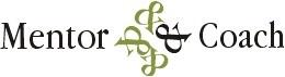 logo_mc_260