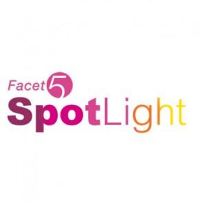 SpotLight – Droga do zmiany: 19.08. 2016