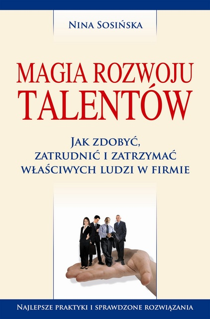 Magia_rozwoju_talentu-ksiazka