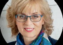 Nina Sosińska