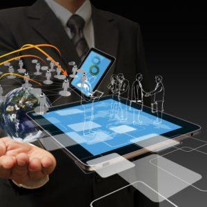 Facet5 i Zarządzanie. Co Facet5 może zrobić dla Ciebie i za Ciebie? Zapisz się na bezpłatne spotkanie wirtualne, aby jeszcze skuteczniej wspierać rozwój talentów!